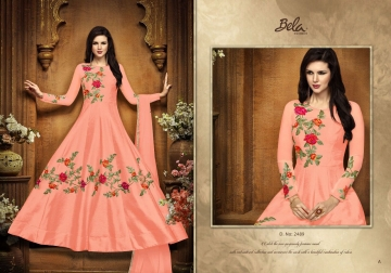 2489-colors-bela-fashion-wholesaleprice-2489-A