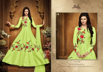 2489-colors-bela-fashion-wholesaleprice-2489-B