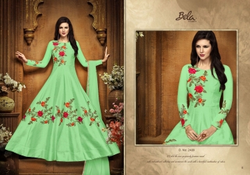 2489-colors-bela-fashion-wholesaleprice-2489-E
