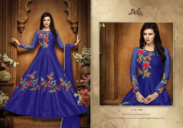 2489-colors-bela-fashion-wholesaleprice-2489-F