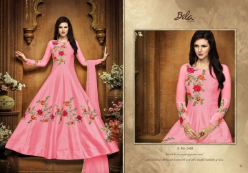 2489-colors-bela-fashion-wholesaleprice-2489-G