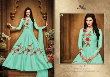 2489-colors-bela-fashion-wholesaleprice-2489-H