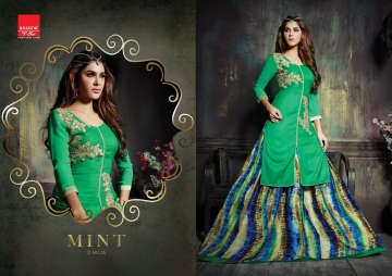 Rajavir-Fashion-Line-Wholesaleprice-55
