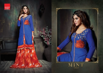 Rajavir-Fashion-Line-Wholesaleprice-57