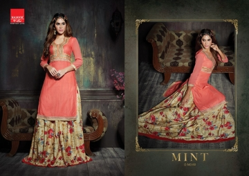 Rajavir-Fashion-Line-Wholesaleprice-60