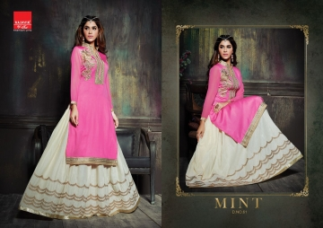 Rajavir-Fashion-Line-Wholesaleprice-61
