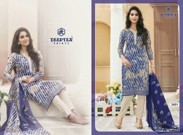 Miss-India-34-Deeptex-Prints-Wholesaleprice-3401