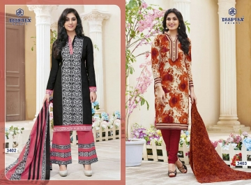 Miss-India-34-Deeptex-Prints-Wholesaleprice-3402-3403