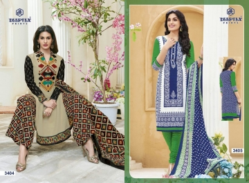 Miss-India-34-Deeptex-Prints-Wholesaleprice-3404-3405