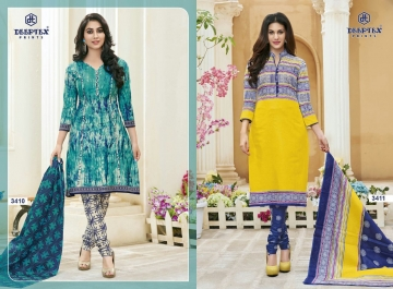 Miss-India-34-Deeptex-Prints-Wholesaleprice-3410-3411