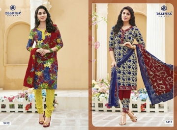 Miss-India-34-Deeptex-Prints-Wholesaleprice-3412-3413