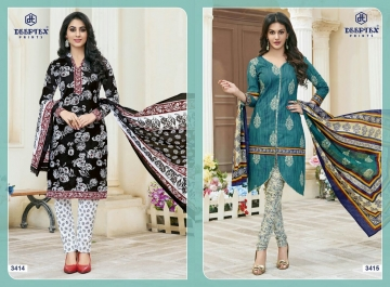 Miss-India-34-Deeptex-Prints-Wholesaleprice-3414-3415