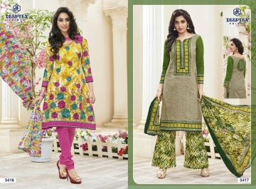 Miss-India-34-Deeptex-Prints-Wholesaleprice-3416-3417