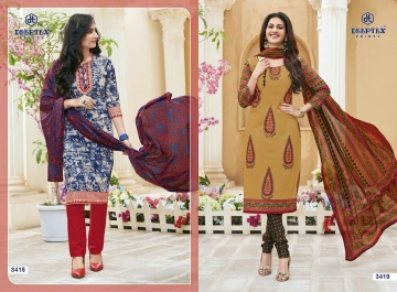 Miss-India-34-Deeptex-Prints-Wholesaleprice-3418-3419