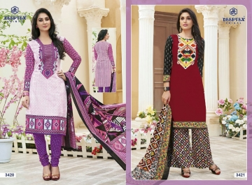 Miss-India-34-Deeptex-Prints-Wholesaleprice-3420-3421