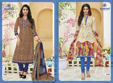 Miss-India-34-Deeptex-Prints-Wholesaleprice-3422-3423