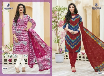 Miss-India-34-Deeptex-Prints-Wholesaleprice-3426-3427