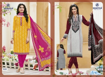Miss-India-34-Deeptex-Prints-Wholesaleprice-3428-3429