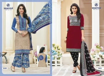 Miss-India-34-Deeptex-Prints-Wholesaleprice-3430-3431