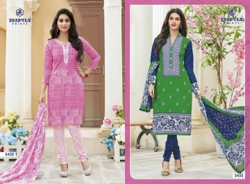 Miss-India-34-Deeptex-Prints-Wholesaleprice-3432-3433