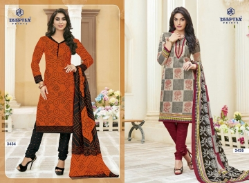 Miss-India-34-Deeptex-Prints-Wholesaleprice-3434-3435