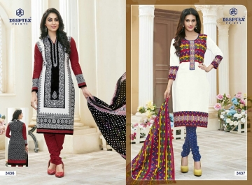 Miss-India-34-Deeptex-Prints-Wholesaleprice-3436-3437