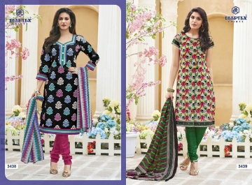 Miss-India-34-Deeptex-Prints-Wholesaleprice-3438-3439