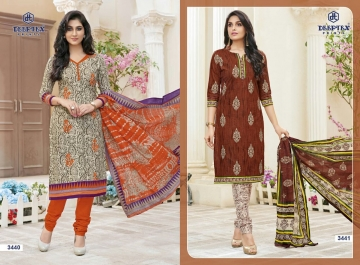 Miss-India-34-Deeptex-Prints-Wholesaleprice-34403441