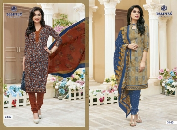 Miss-India-34-Deeptex-Prints-Wholesaleprice-3442-3443