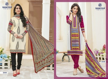 Miss-India-34-Deeptex-Prints-Wholesaleprice-3444-3445
