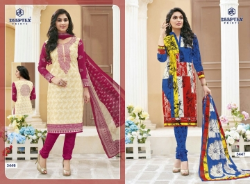 Miss-India-34-Deeptex-Prints-Wholesaleprice-3446-3447