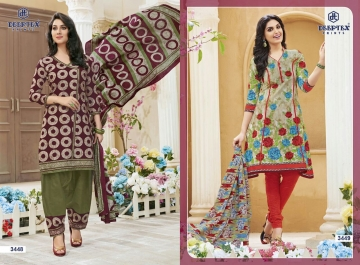 Miss-India-34-Deeptex-Prints-Wholesaleprice-3448-3449