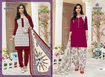 Miss-India-34-Deeptex-Prints-Wholesaleprice-3450-3451