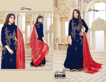 miss-world-your-choice-wholesaleprice-blue
