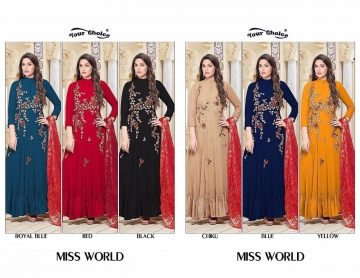miss-world-your-choice-wholesaleprice-catalog