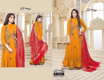 miss-world-your-choice-wholesaleprice-yellow