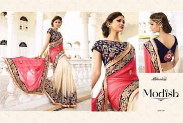 Modish-Monalisa-Colours-Wholesaleprice-307