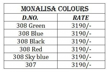 Modish-Monalisa-Colours-Wholesaleprice-Rate-List
