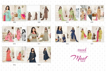 moof-6-moof-fashion-wholesaleprice-catalog