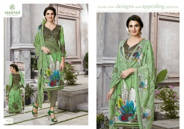 Moon-Light-Deeptex-Prints-Wholesaleprice-102