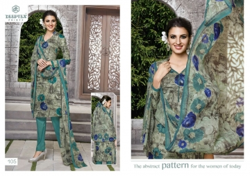 Moon-Light-Deeptex-Prints-Wholesaleprice-105