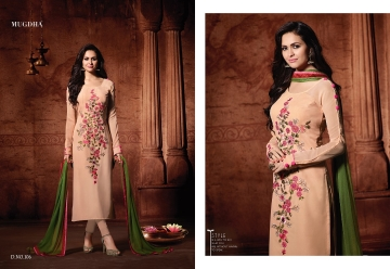 Mugdha-101-to-106-Series-Wholesaleprice-106