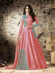 extreme-11004-colors-mugdha-wholesaleprice-11004-A