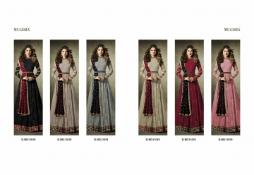 mugdha-11019-colors-mugdha-wholesaleprice-catalog
