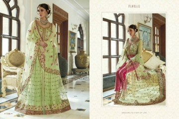 mughal-floral-wholesaleprice-7398