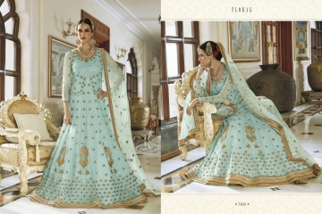 mughal-floral-wholesaleprice-7399