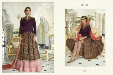 mughal-floral-wholesaleprice-7400
