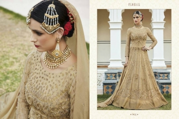 mughal-floral-wholesaleprice-7402