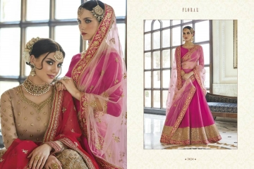 mughal-floral-wholesaleprice-7404