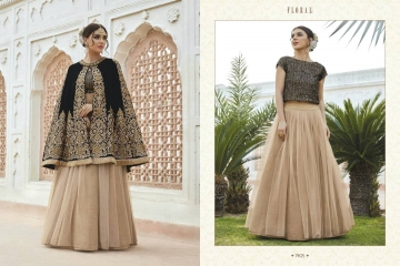 mughal-floral-wholesaleprice-7405